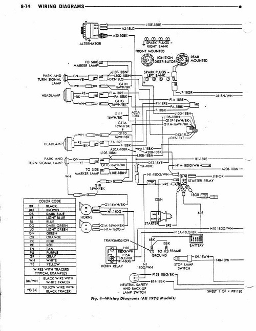 Oe879101 moreover 320318592223216997 besides Question Thread For My New 84 Chieftain 22 A 144678 2 furthermore Atwood Rv Furnace Wiring Diagram furthermore Troubleshooting Schematic Rv Power Converter Wiring Diagram Progressive Dynamics. on 1978 dodge motorhome wiring diagram
