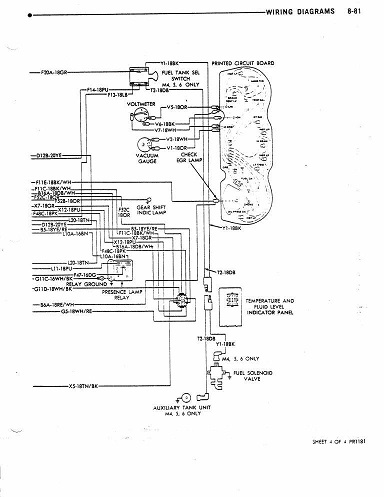 78 scout wiring diagram 1949 indian scout wiring diagram dave's place - 79 m300/m400 dodge class a chassis wiring diagram