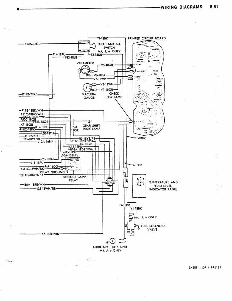 RepairGuideContent also 58777 Joe Gs Fuel System Writeup besides T10319528 1978 ford 460 as well Index as well Fleetwood Battery Wiring For Motorhome. on dodge motorhome wiring diagram